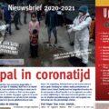 Vajra Nieuwsbrief 2020-2021